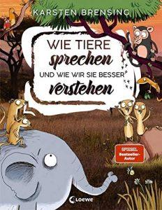 Wie-Tiere-sprechen